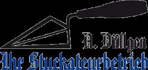 A. Düllgen - Stuckateurbetrieb Neuss - Stuck, Trockenbau, Putz, Estrich, Tadelakt und mehr